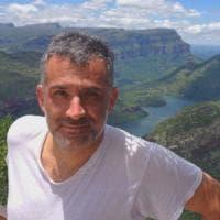 Ponte Ronca, l'addio polemico di don Matteo Prodi: