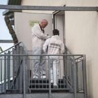 Seviziata e uccisa in albergo nel Bolognese: il killer condannato a 30 anni