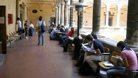 """Concorsi truccati all'università di Bologna, le intercettazioni: """"I nostri candidati, merce di scambio"""""""