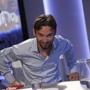 Bologna, insultò politici su Facebook: condannato a otto mesi