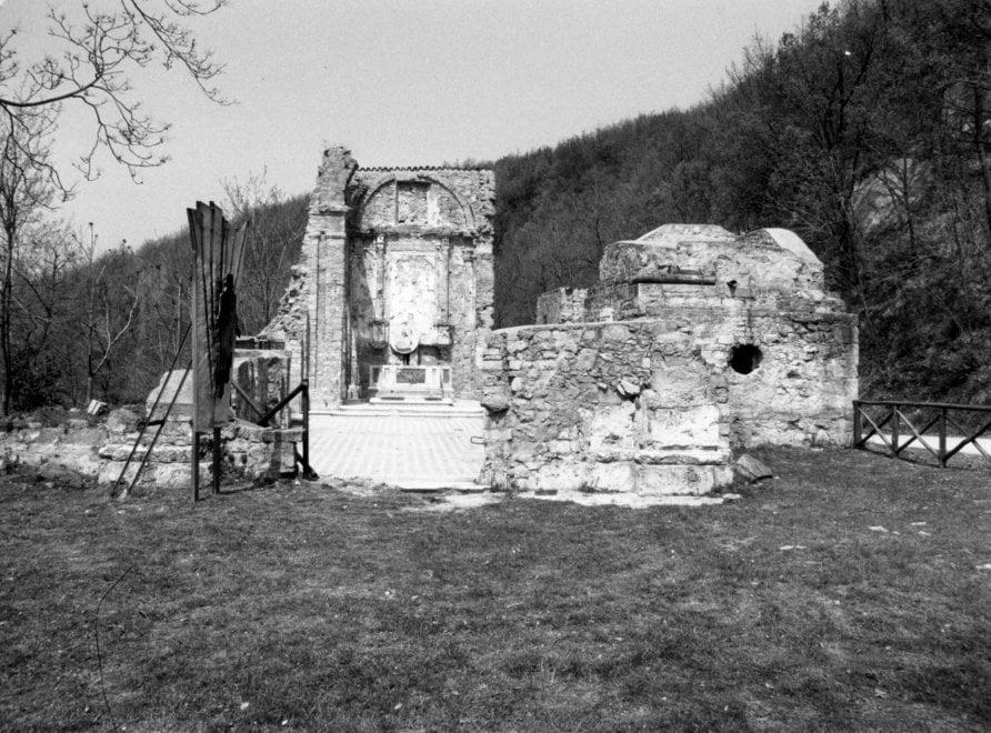 """""""Sparavano basso per colpire i bambini"""": 73 anni fa l'eccidio di Marzabotto e Monte Sole, quasi 800 vittime"""