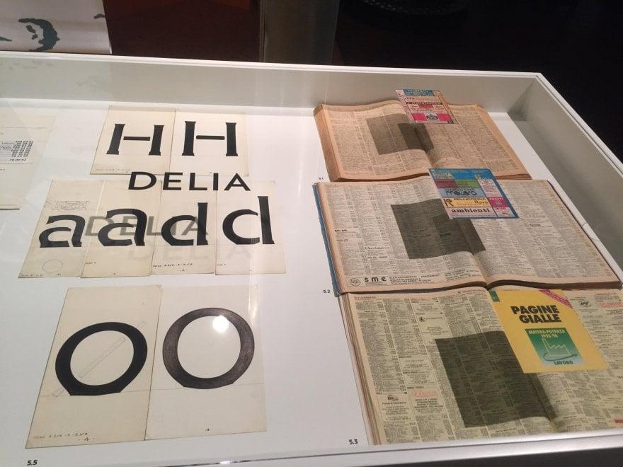 Il metodo Simoncini: l'arte di stampare libri