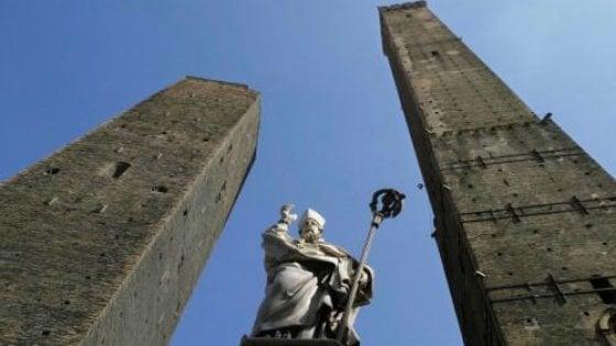 Gli appuntamenti di mercoledì 4 a Bologna e dintorni: San Petronio