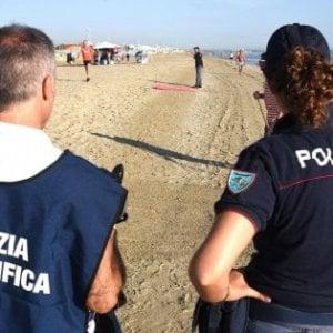 Stupri di Rimini, per le tre vittime 10mila euro a testa dalla Fondazione vittime reati