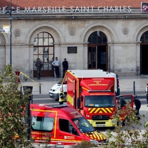 Ferrara, presto estradato il fratello arrestato dell'attentatore di Marsiglia
