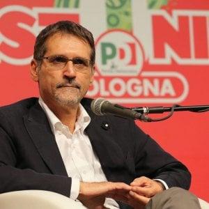 """Bologna, congresso Pd. Merola attacca: """"Tessere strane..."""""""