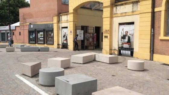 """Al cinema col bebè? A Bologna si può: ritorna il Cinenido con le sue """"visioni disturbate"""""""