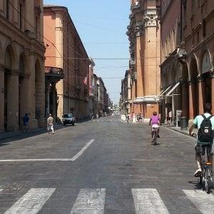 """""""Bologna made"""", quasi mezzo milione per rivitalizzare botteghe e negozi di vicinato"""