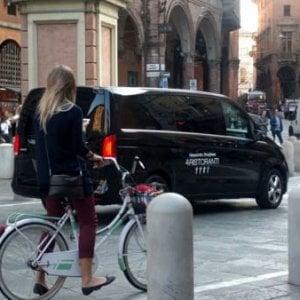 """Bologna, il giallo dei """"4 ristoranti"""""""