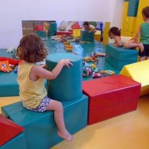 Nidi aperti il sabato e durante le vacanze: la riforma della Regione Emilia-Romagna