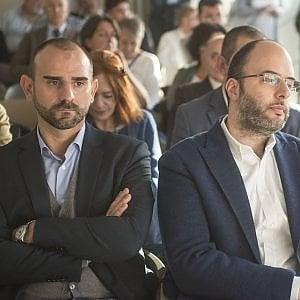 Pd Bologna,  caso tessere: Rizzo Nervo chiede la sospensione del voto