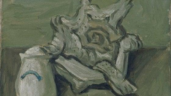 Il museo Morandi di Bologna cambia volto: nuove opere mai esposte prima