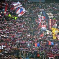 Febbre da derby, torna Bologna-Spal