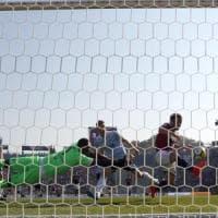 Il Bologna affonda la Spal nel derby ritrovato: 2-1
