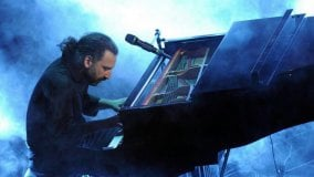 Bologna modern festival, Swans... tutti i concerti della settimana