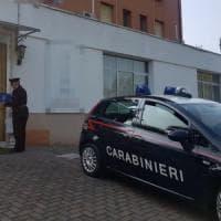 Bologna, albergo ospita 16enne fuggita da casa: chiusura forzata per 5 giorni