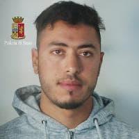 Sarà estradato in Francia il fratello dell'attentatore di Marsiglia
