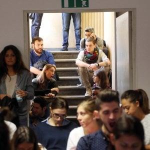 Inchiesta concorsi truccati, fine dei domiciliari per il docente dell'Università di Bologna