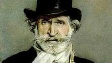 """L'Emilia al Governo:  """"Compri le lettere  di Giuseppe Verdi"""""""