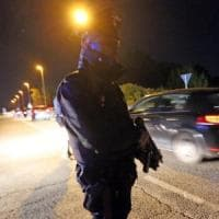 Bologna, sul mancato arresto di Igor indaga la procura militare