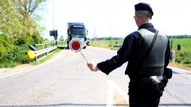 Sul mancato arresto del killer Igor  adesso indaga la procura militare