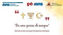 Avis, le religioni e il dono del sangue