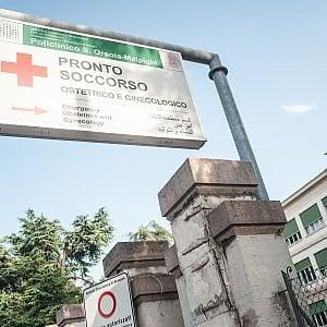A Bologna un caso di tubercolosi a scuola, test per 171 bambini