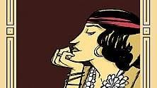 Lucca Comics premia  Mattotti, Colaone  e la scuola bolognese