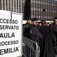 Aemilia, arrestati per due omicidi nel reggiano il boss Nicolino Grande