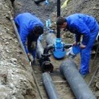 Bologna, lavori Hera a condotta idrica: ecco i Comuni interessati