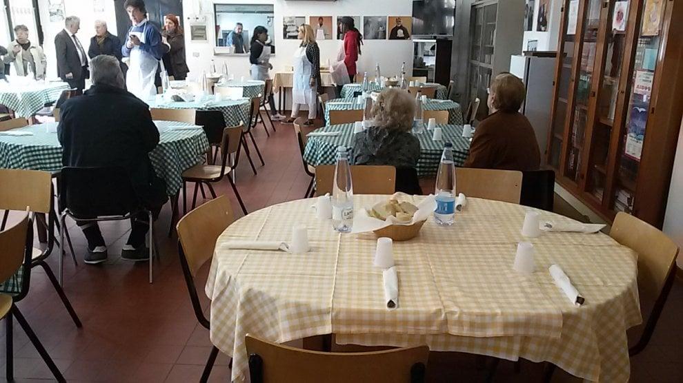 Bologna nasce la terza cucina popolare 1 di 1 bologna for E cucina 24 bologna