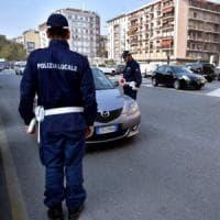 In Emilia-Romagna 1.631 automobilisti senza più punti in patente