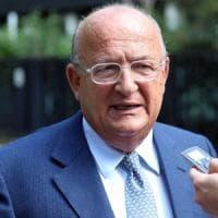 Bologna, Merola istituisce un premio dedicato a Guazzaloca
