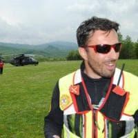 Morto dopo quattro giorni di agonia soccorritore rimasto ferito in un incidente