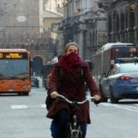 Sciopero generale il 27 ottobre, a Bologna bus e treni a rischio