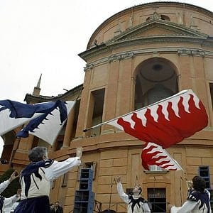 Gli appuntamenti di sabato 21 a Bologna e dintorni: Passamano per San Luca