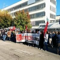 Cineca di Bologna, bocciato il contratto aziendale: il 68% dei dipendenti