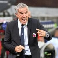 Atalanta-Bologna, Donadoni avverte i suoi: