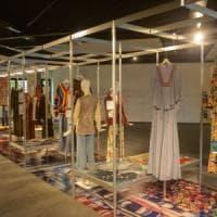 Bologna, la Fashion Valley ha il suo nuovo polo