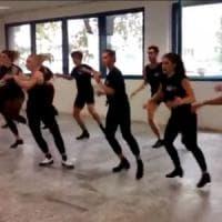 Bologna, a caccia di sogni nella nuova sede della Bernstein School of Musical