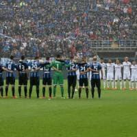 Atalanta-Bologna 1-0, Cornelius ferma i rossoblù