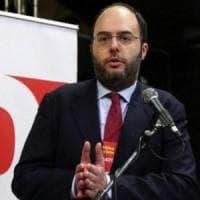 Congresso Pd, vince Critelli: segretario al primo turno