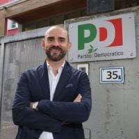 Congresso Pd, Rizzo Nervo non torna assessore a Bologna