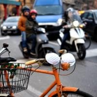 Lo smog non si abbassa, nel Bolognese misure d'emergenza almeno sino al