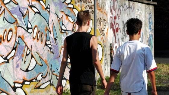 Bimbincittà: partono le officine per i ragazzi