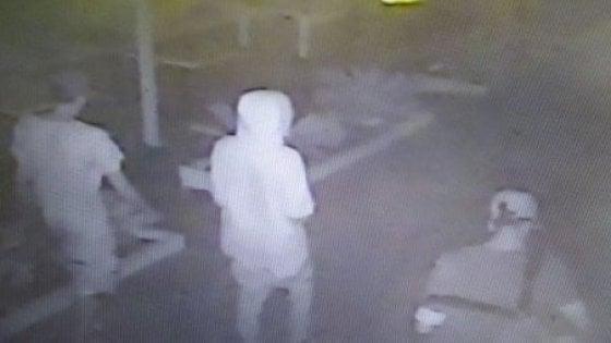 Stupri di Rimini, la procura dei minori chiederà il processo immediato