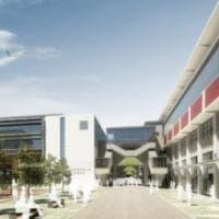 Bologna capitale delle previsioni: sarà la sede di ItaliaMeteo