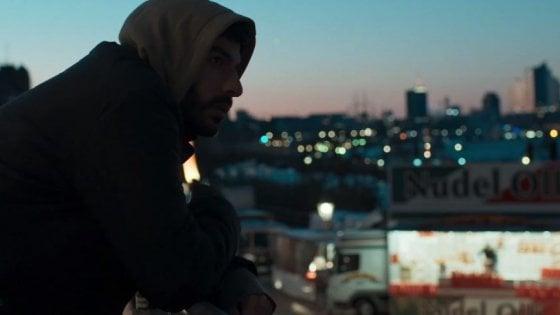 13.11, la web serie sulle stragi di Parigi: il terrorismo visto dai migranti