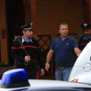 """Processo """"Aemilia"""", il boss vuole pentirsi ma i magistrati dell'Antimafia non gli credono"""
