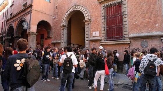 Le pagelle dei licei di Bologna: il Minghetti supera il Galvani. Salvemini primo fra i tecnici